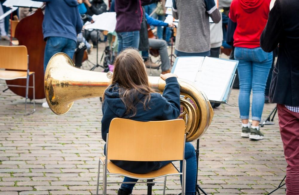 Symphonic Mob Schwerin 10 (c) Markus Wedde