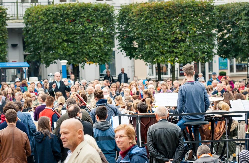 Symphonic Mob Schwerin 11 (c) Markus Wedde