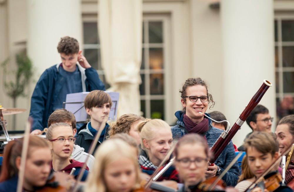 Symphonic Mob Schwerin 14 (c) Markus Wedde