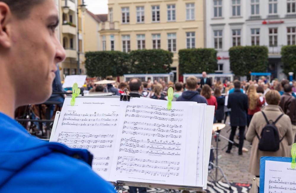 Symphonic Mob Schwerin 16 (c) Markus Wedde