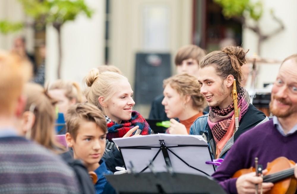 Symphonic Mob Schwerin 18 (c) Markus Wedde