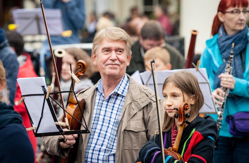 Symphonic Mob Schwerin 4 (c) Markus Wedde