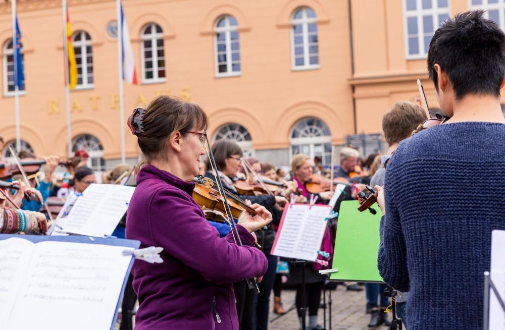 Symphonic Mob Schwerin 6 (c) Markus Wedde