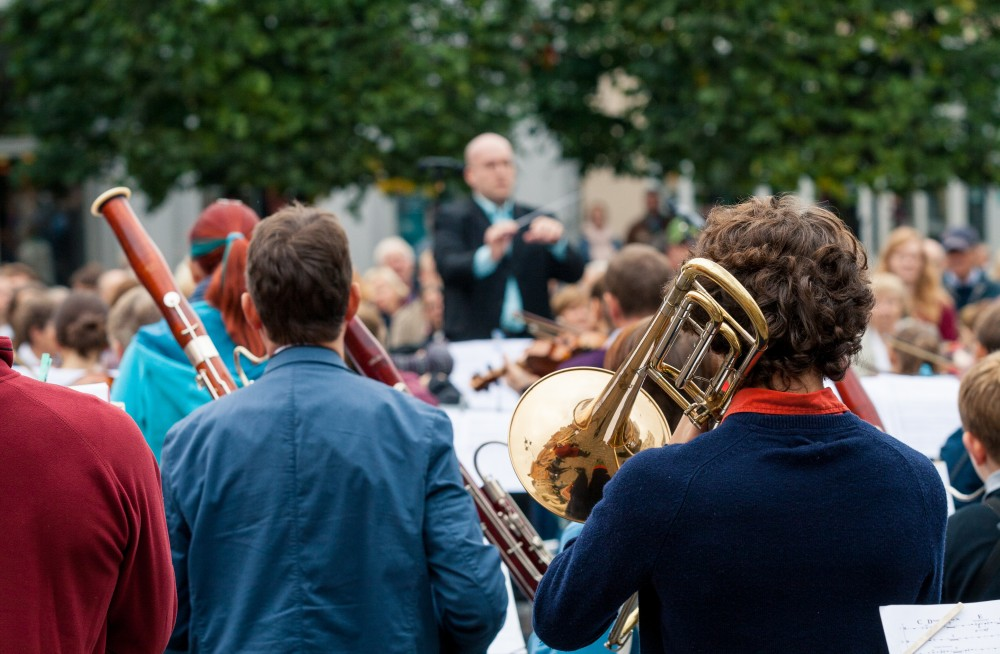 Symphonic Mob Schwerin 7 (c) Markus Wedde