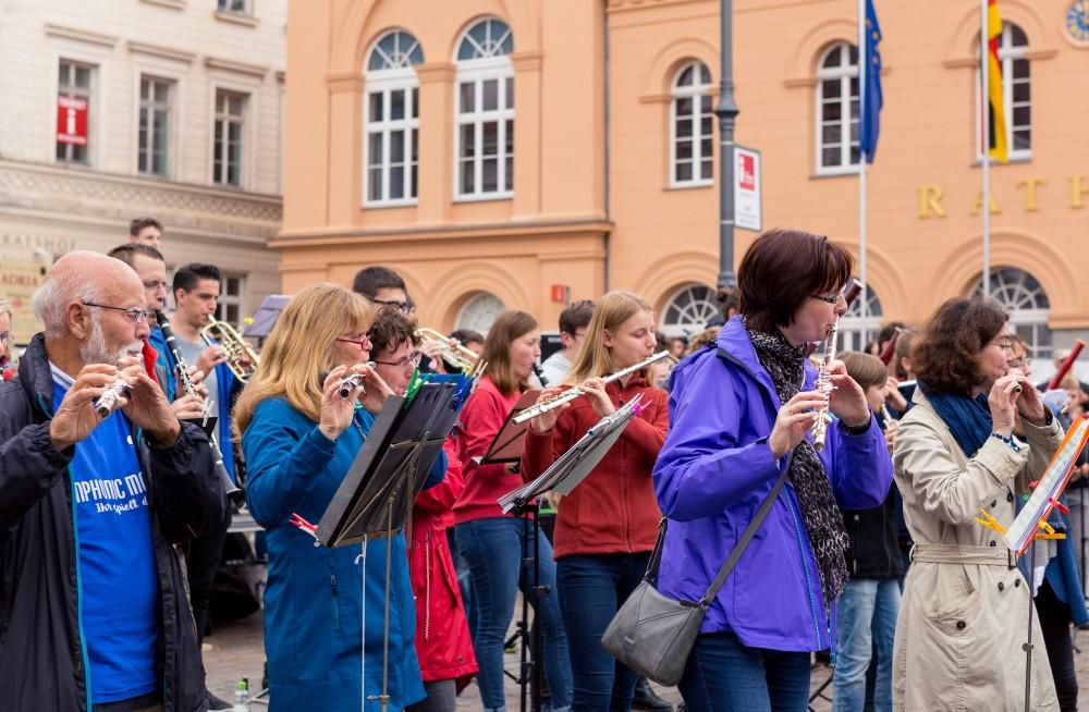 Symphonic Mob Schwerin 9 (c) Markus Wedde