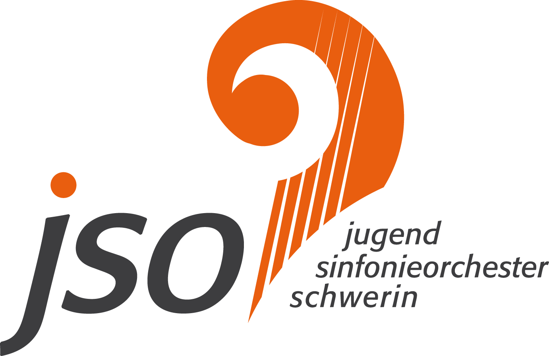 JSO-Schwerin