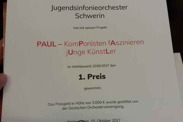 1_Preis_JOP